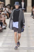 Louis Vuitton01-mensss18-61517