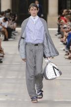 Louis Vuitton02-mensss18-61517