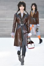 Louis Vuitton02-resort18-61317