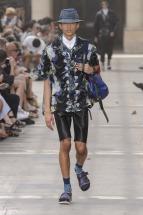 Louis Vuitton03-mensss18-61517