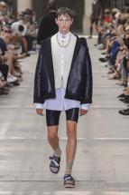 Louis Vuitton04-mensss18-61517