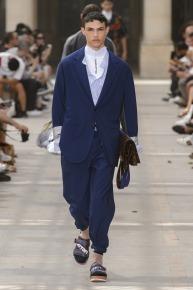 Louis Vuitton05-mensss18-61517