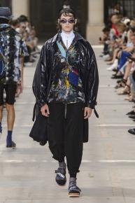 Louis Vuitton06-mensss18-61517