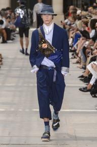 Louis Vuitton07-mensss18-61517