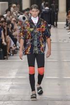 Louis Vuitton08-mensss18-61517