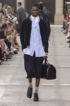 Louis Vuitton09-mensss18-61517