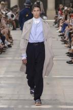 Louis Vuitton10-mensss18-61517