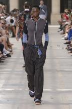Louis Vuitton11-mensss18-61517
