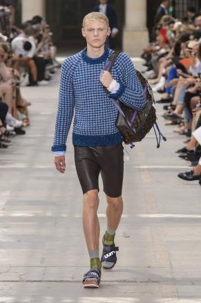Louis Vuitton12-mensss18-61517