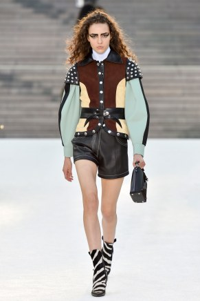 Louis Vuitton12-resort18-61317