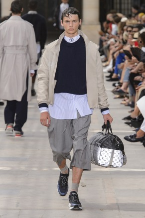 Louis Vuitton13-mensss18-61517