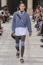 Louis Vuitton14-mensss18-61517