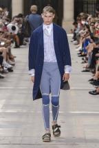 Louis Vuitton15-mensss18-61517