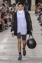 Louis Vuitton16-mensss18-61517