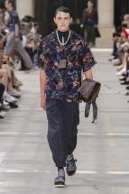 Louis Vuitton17-mensss18-61517