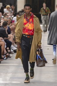 Louis Vuitton18-mensss18-61517