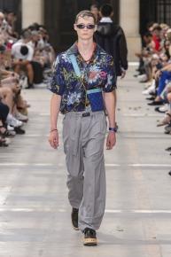 Louis Vuitton19-mensss18-61517