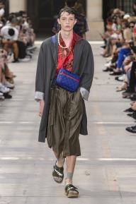 Louis Vuitton20-mensss18-61517