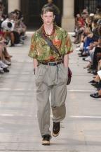 Louis Vuitton21-mensss18-61517