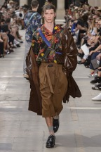 Louis Vuitton22-mensss18-61517