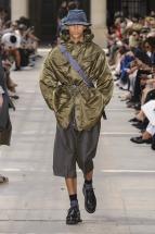 Louis Vuitton23-mensss18-61517