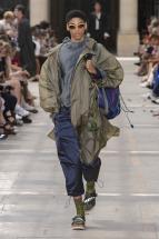 Louis Vuitton24-mensss18-61517