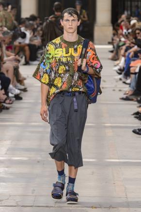 Louis Vuitton25-mensss18-61517