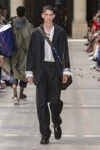 Louis Vuitton27-mensss18-61517