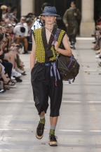 Louis Vuitton28-mensss18-61517