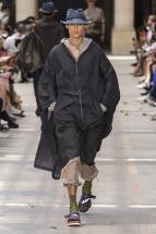 Louis Vuitton29-mensss18-61517