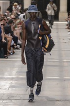 Louis Vuitton30-mensss18-61517