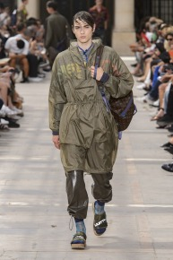Louis Vuitton31-mensss18-61517