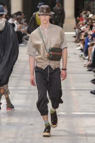 Louis Vuitton32-mensss18-61517