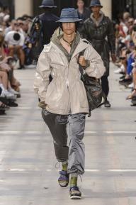Louis Vuitton33-mensss18-61517