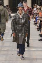 Louis Vuitton34-mensss18-61517