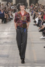 Louis Vuitton35-mensss18-61517
