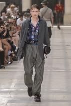 Louis Vuitton36-mensss18-61517