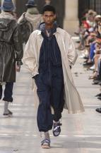 Louis Vuitton37-mensss18-61517