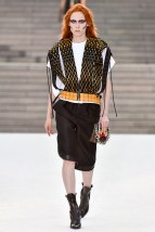 Louis Vuitton37-resort18-61317