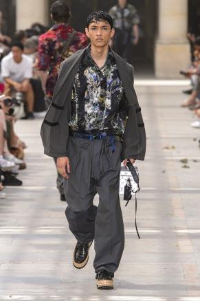 Louis Vuitton38-mensss18-61517