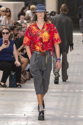 Louis Vuitton39-mensss18-61517