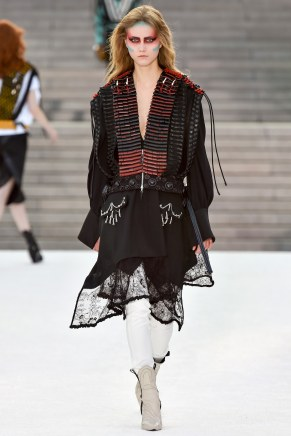 Louis Vuitton39-resort18-61317