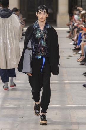 Louis Vuitton40-mensss18-61517