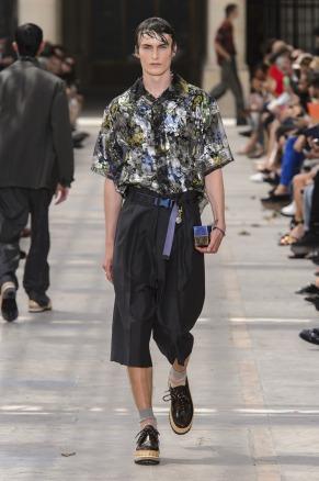 Louis Vuitton41-mensss18-61517