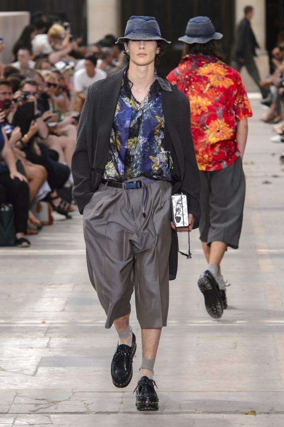 Louis Vuitton42-mensss18-61517