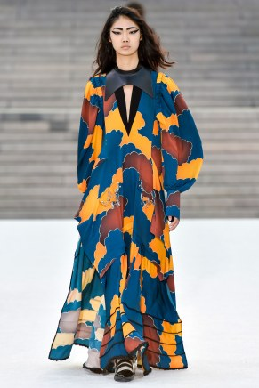 Louis Vuitton52-resort18-61317