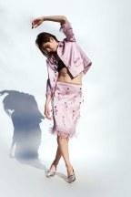 Marc Jacobs09-resort18-61317