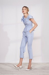 Marissa Webb07-resort18-61317