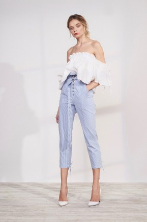 Marissa Webb21-resort18-61317