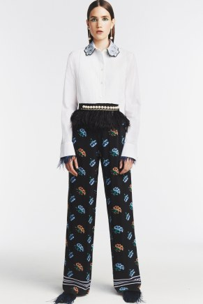 Markus Lupfer26-resort18-61317